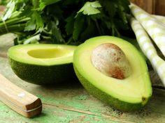 Estos alimentos te ayudarán a limpiar el colon