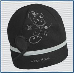 TrailHeads Goodbye Girl Swirl Ponytail Hat for only $28.00