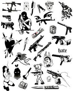 Art collection💥 on I Mini Tattoos, Body Art Tattoos, Small Tattoos, Sleeve Tattoos, Tattoos For Guys, Arabic Tattoos, Tattoo Design Drawings, Small Tattoo Designs, Tattoo Sketches