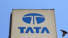 Tata profiteert van nieuwe modellen Jaguar