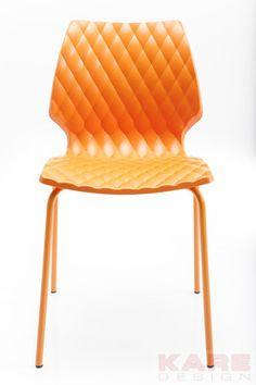1080 1900 810 94916 sofa. Black Bedroom Furniture Sets. Home Design Ideas