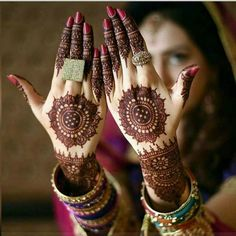 Rupesh is a Parangipalya, Bangalore based Mehndi Artist in India.We are passionate and professional mehndi artist in Bangalore with decades of experience and industry knowledge. Our work is recognized and respected nationwide. Dulhan Mehndi Designs, Mehendi, Latest Bridal Mehndi Designs, Mehndi Designs 2018, Mehndi Designs For Girls, Unique Mehndi Designs, Wedding Mehndi Designs, Beautiful Mehndi Design, Wedding Henna