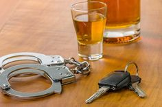 Law Office of Ashby C. Sorensen in San Diego expertise in DUI defense attorneys, Contact now for the free consultation request. http://www.diegoattorney.com/san-diego/dui-defense-lawyer/