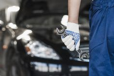 How to disconnect a car alarm that keeps going off? [Must Read Master Guide] Car Repair Service, Auto Service, Mechanic Shop, Complex Systems, Automobile Industry, Displaying Collections, Manual Transmission, Free Photos, Hamilton