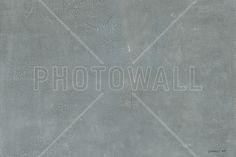 Crackle Texture - Canvas-taulut (maalaus) - Photowall