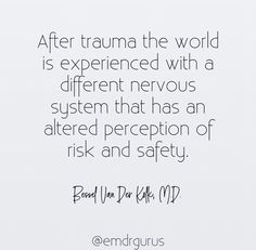 Trauma Quotes, Abuse Quotes, Mental And Emotional Health, Mental Health Matters, Social Work Quotes, Understanding Emotions, Motivational Blogs, Memoir Writing, Trauma Therapy