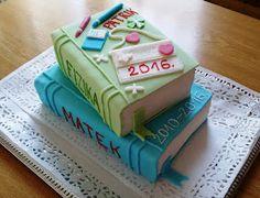 Fondant, Desserts, Cakes, Food, Tailgate Desserts, Deserts, Cake Makers, Kuchen, Essen