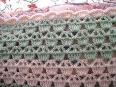cupcake stitch...CUTE!!!