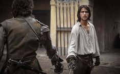 5755598-high_res-the-musketeers.jpg (4409×2721)