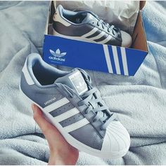 527f1262d863 Adidas Sneakers fashion shoes sneakers adidas style fashion and style