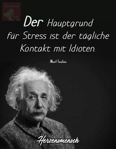 – – – Tiefe Gedanken – Picbilder- Wir Für Bilder - Ostern # Deep thoughts Deep thoughts pic pictures - we for pictures Wisdom Quotes, True Quotes, Words Quotes, Wise Words, Motivational Quotes, Funny Quotes, Inspirational Quotes, Sayings, Love Quotes For Him Deep