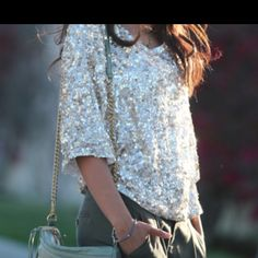 So pretty!