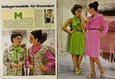 Burda Moden 12.1972 | Libros, revistas y cómics, Revistas, Moda y estilo de vida | eBay!
