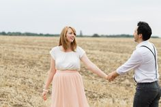 SUMMER SUNSET Couple Shooting, In Love (c) jennifer thomas Fotografin aus Hohen Neuendorf bei Berlin