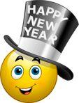 new-year-baby-smiley-emoticon.gif 113×148 pixels Smiley Emoticon, Emoticon Faces, Smiley Baby, Happy New Year 2019, New Year Wishes, Emoji Craft, World Emoji, Kiss Emoji, Christmas Jokes