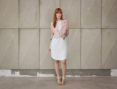 Maxi Colete feminino de alfaiataria que vira curto da marca Coleteria ♡ - Coletes exclusivos | feminino e infantil | Coleteria ♡