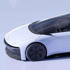 Car Sketch, Transportation Design, Automotive Design, Exterior Design, Product Design, Cool Cars, Automobile, Wheels, Surface
