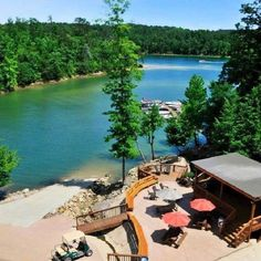 Image result for AMazing images Of Places To Visit In Alabama