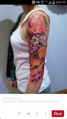Next tattoo :)