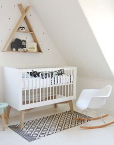The baby room of . Jesse - little monsters - BabyZimmer İdeen Pottery Barn Furniture, Cheap Bedroom Furniture, Baby Room Furniture, Luxury Home Furniture, Baby Room Decor, Furniture Outlet, Baby Boys, Baby Boy Rooms, Baby Bedroom