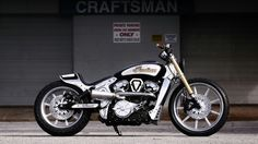 Indian scout custom