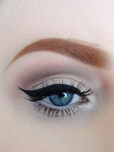 Eye makeup image 4   Women Fashion pics