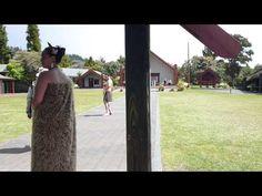 Lessons - Tes Teach Maori Art, Meeting Place, Teaching, Tes, Learning, Education, Teaching Manners