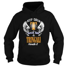 Let TRINGALI handle it #gift #ideas #Popular #Everything #Videos #Shop #Animals #pets #Architecture #Art #Cars #motorcycles #Celebrities #DIY #crafts #Design #Education #Entertainment #Food #drink #Gardening #Geek #Hair #beauty #Health #fitness #History #Holidays #events #Home decor #Humor #Illustrations #posters #Kids #parenting #Men #Outdoors #Photography #Products #Quotes #Science #nature #Sports #Tattoos #Technology #Travel #Weddings #Women
