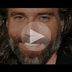 Join Anson Mount on the set of Hell on Wheels | Omaze