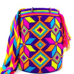 This Amazing Mobolso Bag is available Now at www.mobolso.com