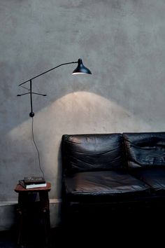 Shop DCW Editions Lighting @ Olson and Baker French Artwork, Led Decoration, Dcw Editions, Lampe Gras, Scandinavia Design, Luminaire Led, Small Lamps, Wooden Textures, Tv Decor