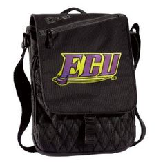 ECU Logo IPAD BAGS TABLET CASES East Carolina University Pirates College Logo Holders Tablets, E-readers Netbooks Ipads, Ipad 2, Kindle, Nook (Electronics)  http://www.amazon.com/dp/B007JN2NYC/?tag=quickdiet0f-20  B007JN2NYC