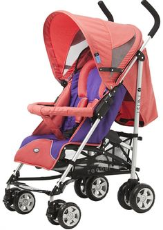 """Babies""""R""""Us is home to an extensive inventory of baby strollers that keep baby comfortable and secure as you move through the day together. Allowing you to travel in style, today's baby carriages provide a smooth ride, easy storage, and appealing designs, making them a pleasure to own and use. Best Double Pram, Best Double Stroller, Double Strollers, Baby Girl Strollers, Toddler Stroller, Jogging Stroller, Best Prams, Best Lightweight Stroller, Best Baby Carrier"""