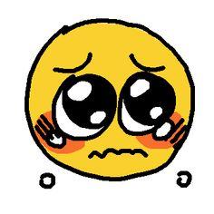 bro — cursed emoji this…. cursed emoji that…. emoji memes Under a shining star — cursed emoji this…. cursed emoji that…. Meme Pictures, Reaction Pictures, Stupid Memes, Funny Memes, Flipagram, Heart Meme, Cute Love Memes, Cute Emoji, Dibujos Cute