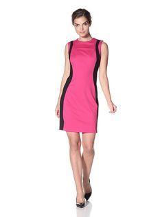 Cynthia Steffe Women's Charlotte Colorblock Dress, http://www.myhabit.com/redirect?url=http%3A%2F%2Fwww.myhabit.com%2F%3F%23page%3Dd%26dept%3Dwomen%26sale%3DA1VALDMI7B6164%26asin%3DB00AA8KIDQ%26cAsin%3DB00AA8KNOA