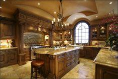 italian style interior design - Google Search