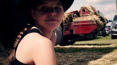 Secret To Tell by 14 yr old Madi Lynn Country Singers, To Tell, Riding Helmets, The Secret, Ottawa, Music, Lyrics, Watch, Women