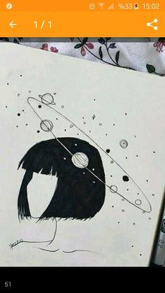 ♡\\Pinterest xxcrystalised//♡