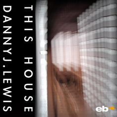 """This House"" Cover Art"
