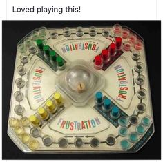 Frustration with 'pop-o-matic' dice 1980s Childhood, Childhood Games, My Childhood Memories, Great Memories, 1970s Toys, Retro Toys, Vintage Toys, 1960s, Retro Games
