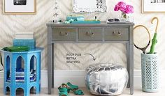 How To Establish An Effective Entryway   Live Simply By AnnieLive Simply By Annie