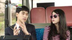 Producers / 프로듀사 (2015) Korean Drama First Impressions / Review : Ep 1~2  #ChaTaeHyun #KongHyoJin #KimSooHyun  #차태현 #김수현 #공효진 #Producers #프로듀사  http://www.akiatalking.com/2015/05/producers-Impressions.html