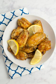 baked-lemon-pepper-wings (1)