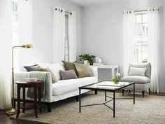 Hgtv living room 4