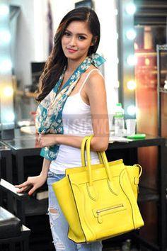 Kim Chiu | Cosmo.ph Filipina Actress, Filipina Beauty, Beautiful Gorgeous, Gorgeous Women, Summer Outfits 2017, Celebrity Style Inspiration, Fashion Inspiration, Fashion Beauty, Womens Fashion