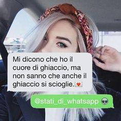 @stati_di_whatsapp instagram - Cerca con Google