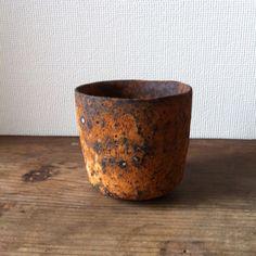 Nikaido Akihiro-san's cup