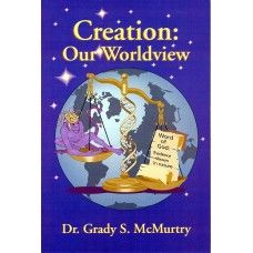 This is the book by Dr. You will learn so much! Go to his website to order. Television Program, Grandkids, The Book, Website, History, Learning, News, Books, Historia