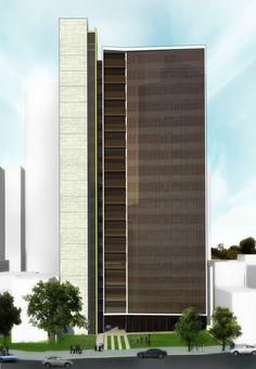 BH/BR-Ábsis Arquitetos www.facebook.com/absisarquitetos