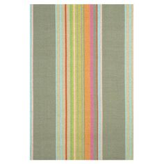 Dash And Albert Rugs Woven Stone Soup Rug